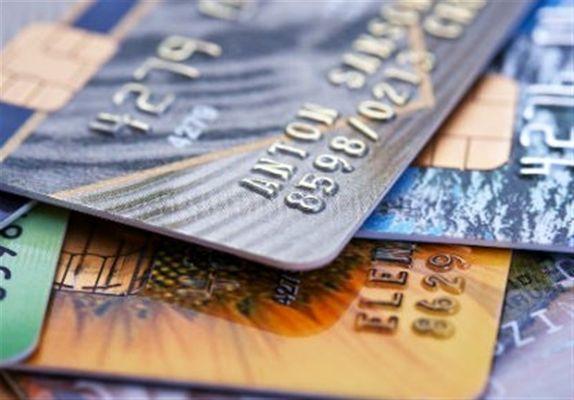 دلایل وزارت صنعت برای شکست کارت اعتباری